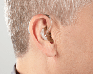 blog audition cornuau faq appareil auditif
