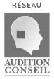 audition cornuau membre du réseau audition conseil
