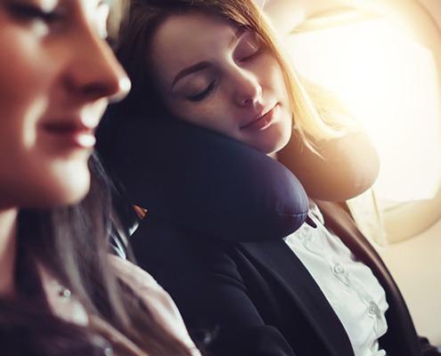 bouchon d'oreille sur mesure pour dormir