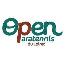 Audition Cornuau partenaire de l'Open Paratennis du Loiret